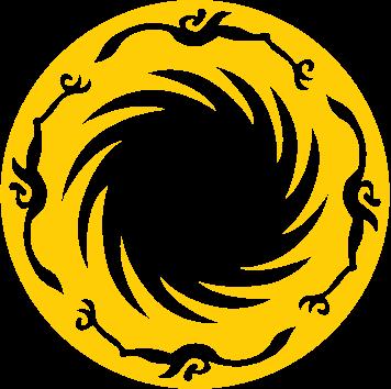 sichuan-emblem